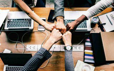 Got Millennials? Learn about Small Business Health Insurance Options Millennial Employees Love