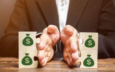 Quick Guide to Estimate Employee Health Insurance Cost in Colorado