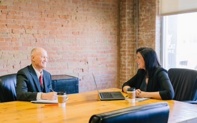 7 Must-Ask Questions Before Hiring a Group Health Insurance Agent in Colorado