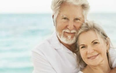 Is It Mandatory to Go on Medicare When You Turn 65?