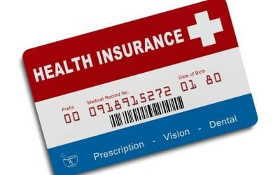 Can Small Plumbing Companies Get Group Health Insurance?