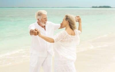 Do I Really Need Medicare Supplemental Insurance?