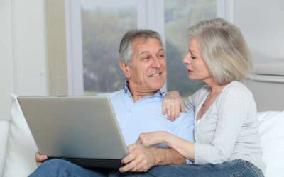 Common Misconceptions About Signing Up for Medicare